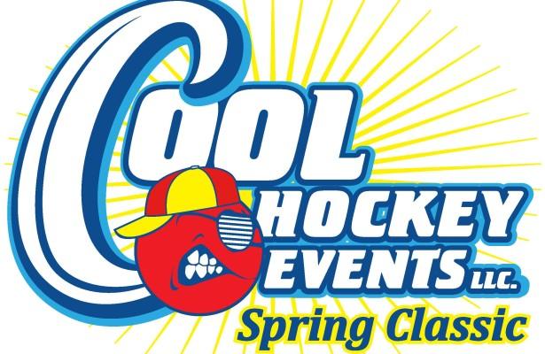 CHE Spring Classic Logo