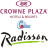 crownradisson