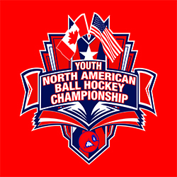 Youth North American Ball Hockey Championships Cool Hockey Events