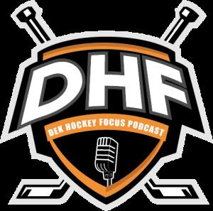 http://www.dekhockeyfocus.com/